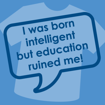 Ref: 007 I was born