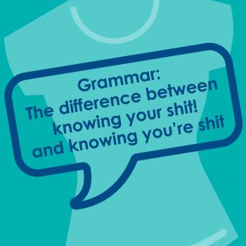 Ref: 026 Grammar