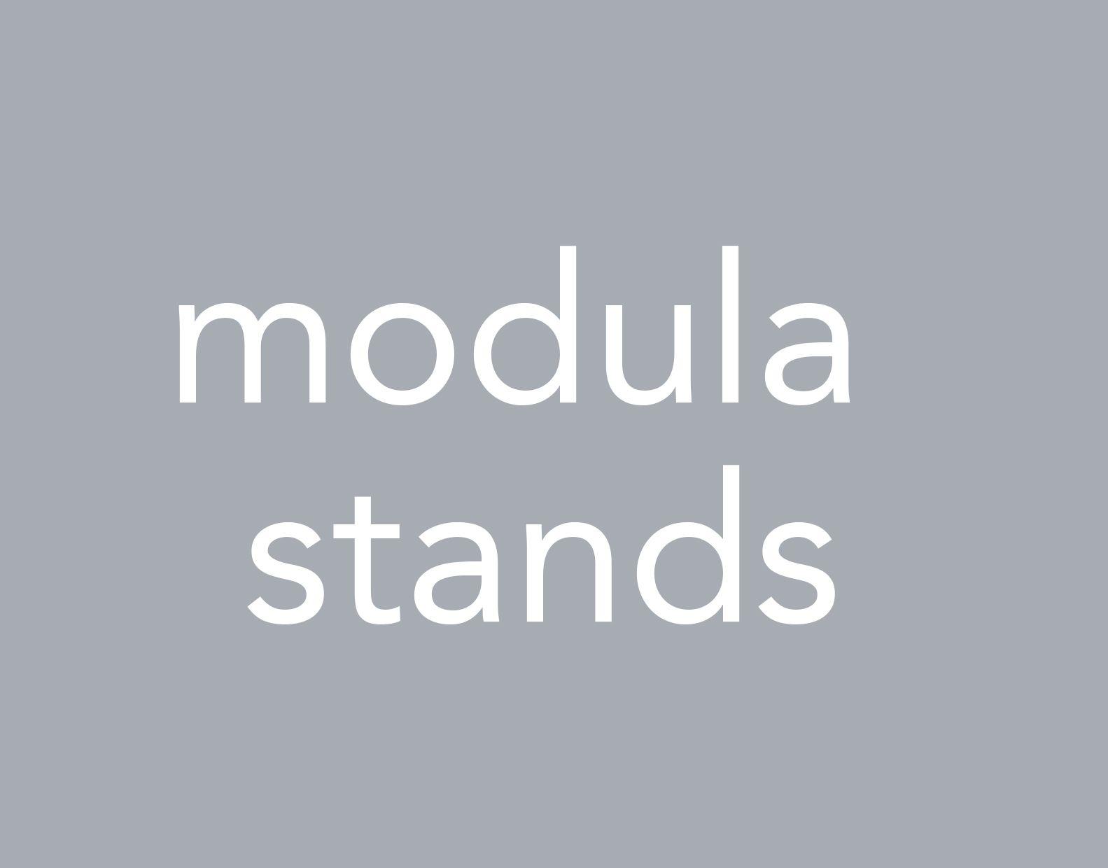 Portfolio modula