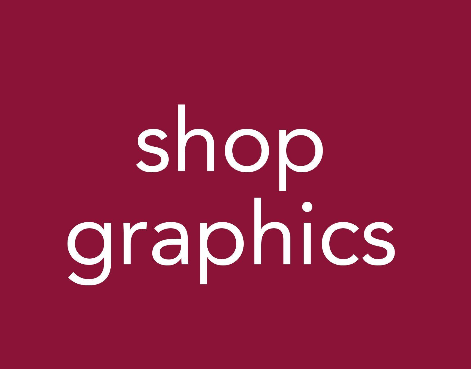 Portfolio shop graph