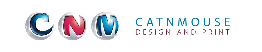 CatnMouse, site logo.