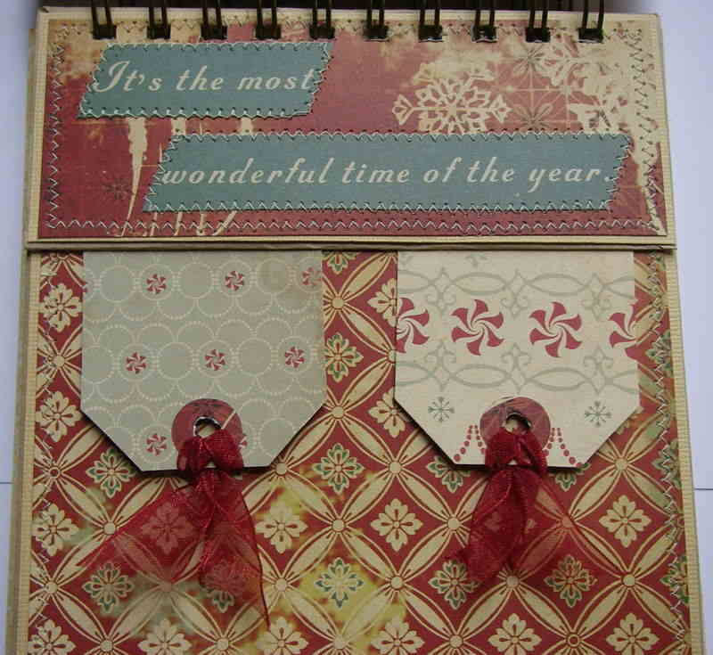 *home* page 3 tag detail