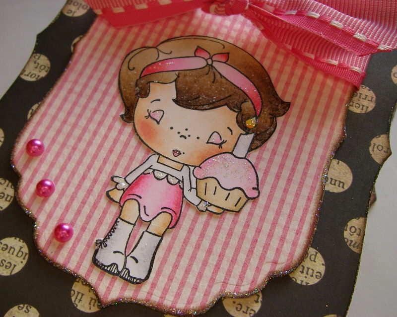 *cupcake belle* image