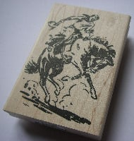 TIM HOLTZ Rubber Stamps