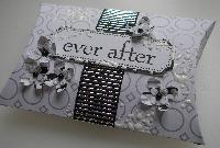FAVOR BOXES ~ OOAK Handmade Boxes