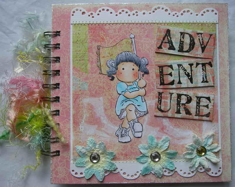 *adventure* full