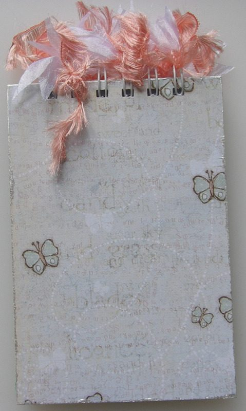 beneatha sugar sky book back