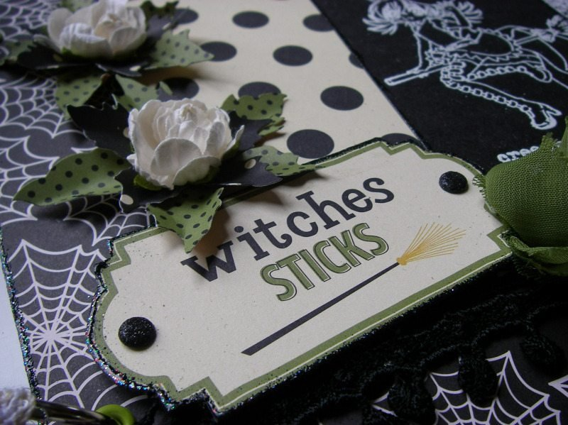 witches sticks title