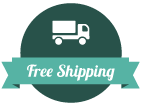 10_000_badges_free_shipping