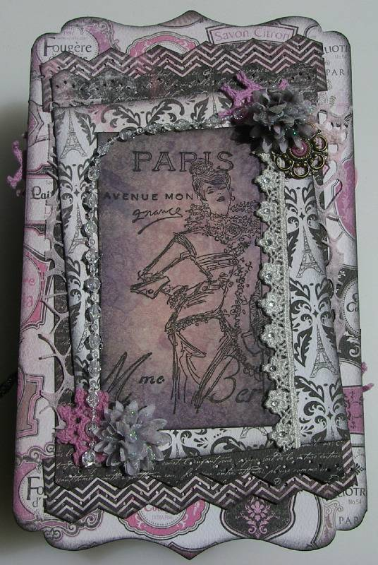 Paris box top scrappykatzcraftbarn.co.uk
