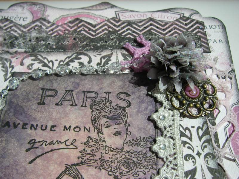 Paris box top right scrappykatzcraftbarn.co.uk