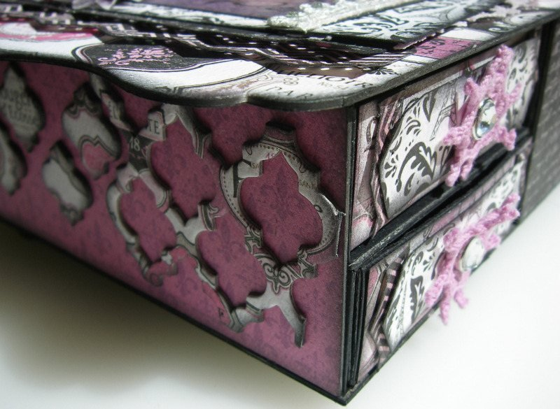 paris box front scrappykatzcraftbarn.co.uk