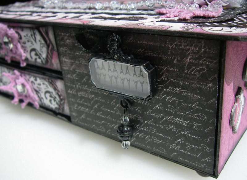 paris box left drawers closed scrappykatzcraftbarn.co.uk