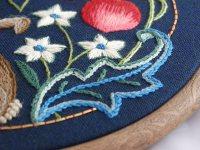 lsm detail 4 acanthus