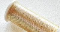 Passing - Genuine gilt no.6 smooth - 2 x 3m
