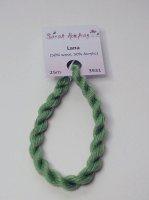 3931 Green Lana thread (green)