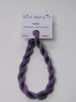 3833 Lilac Lana thread (purple)