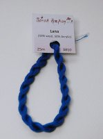 3810 Royal blue Lana thread (blue)