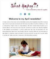 april 2016 newsletter image