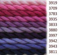 lana 3919 to 3811