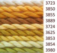 lana 3723 to 3980