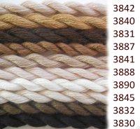 lana 3842 to 3830