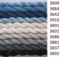 lana 3909 to 3892