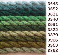 lana 3645 to 3898