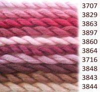 lana 3707 to 3829