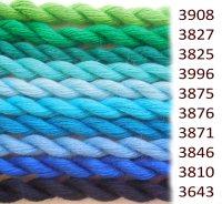 lana 3908 to 3643