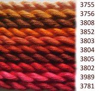 lana 3755 to 3781