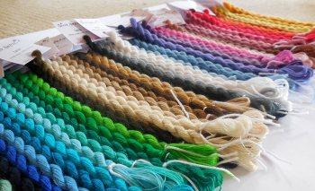 whole lana range