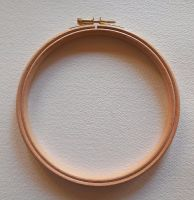Embroidery hoop - 17.75cm/7 inches