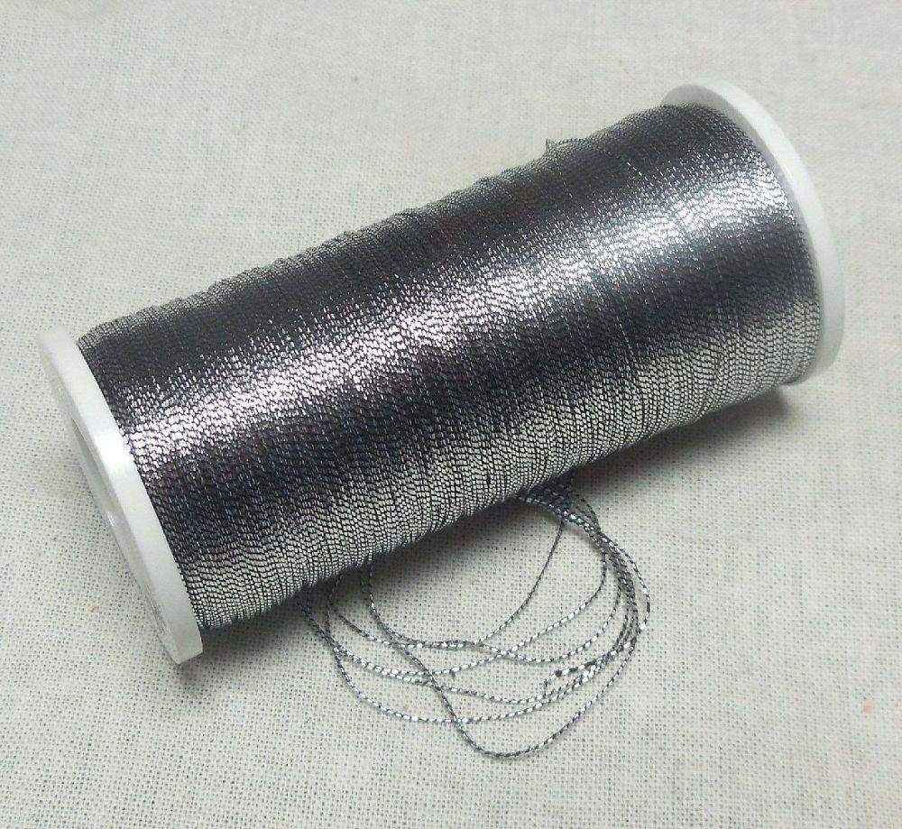 371 thread, marcasite