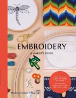 Embroidery_Makers Guide_fb