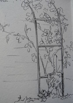 TBD drawings 2