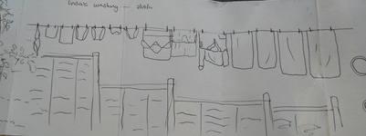 TBD drawings 3