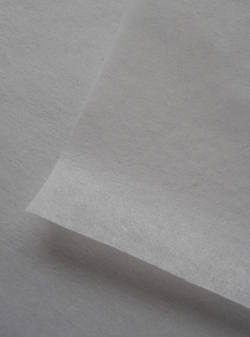 Acid Free Tissue Paper, 6 sheets