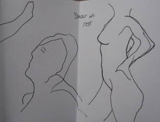 degas sketch 3