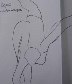 degas sketch 4