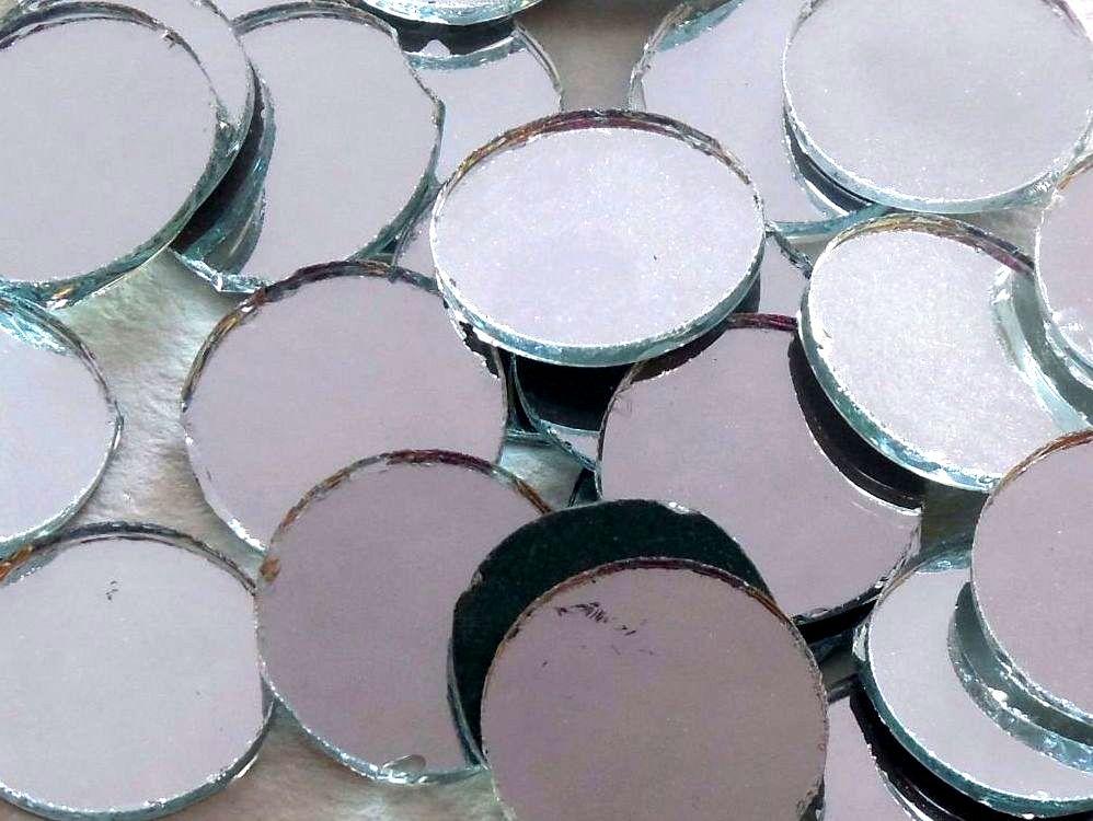 Shisha Mirrors and Shisha items
