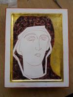Icon paint 2