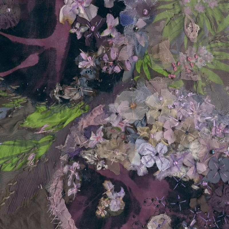 Hydrangeas