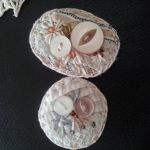 PIN BROOCHES