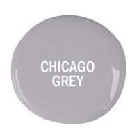 CHICAGO GREY