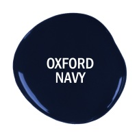 OXFORD NAVY