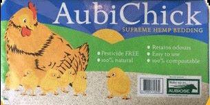 aubichick