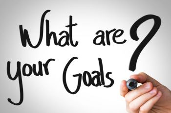 what-are-your-goals-featured-w740x493