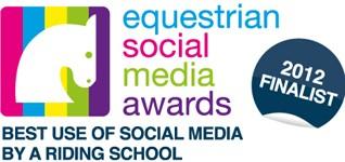 ESMA Awards