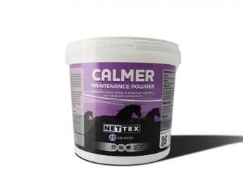Calmer_maintainance_powder_1kg